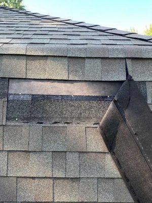emergency-roof-repair